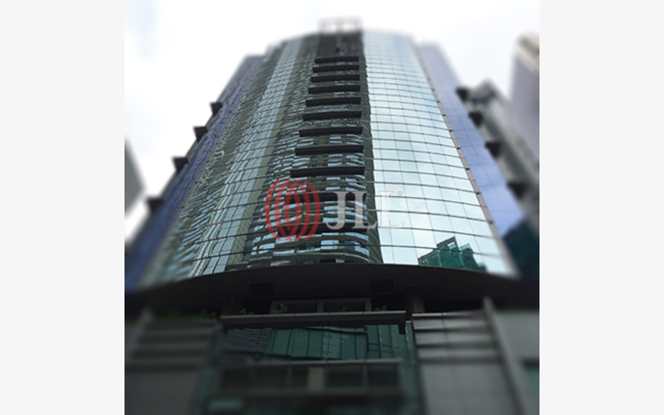 普基商業中心_商業出租-HKG-P-000ENA-Podium-Plaza_436_20170916_006