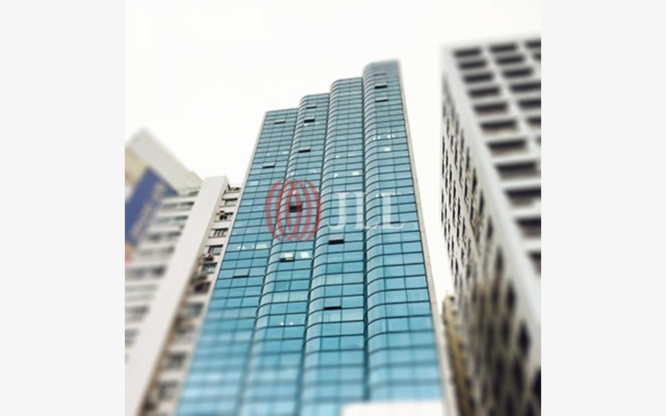 瑞信集團大廈_商業出租-HKG-P-000HYV-Surson-Commercial-Building_267_20170916_002