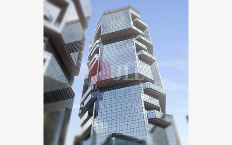 Lippo-Tower-II,-Lippo-Centre-Office-for-Lease-HKG-P-000AF1-Lippo-Tower-II-Lippo-Centre_1439_20170916_005