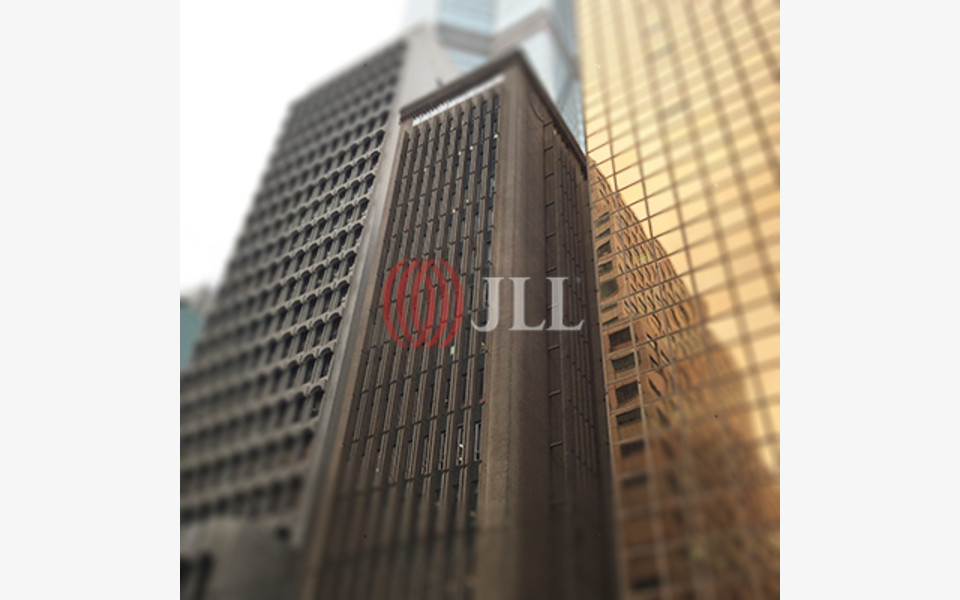 大生銀行大廈_商業出租-HKG-P-000I3E-Tai-Sang-Bank-Building_770_20170916_004
