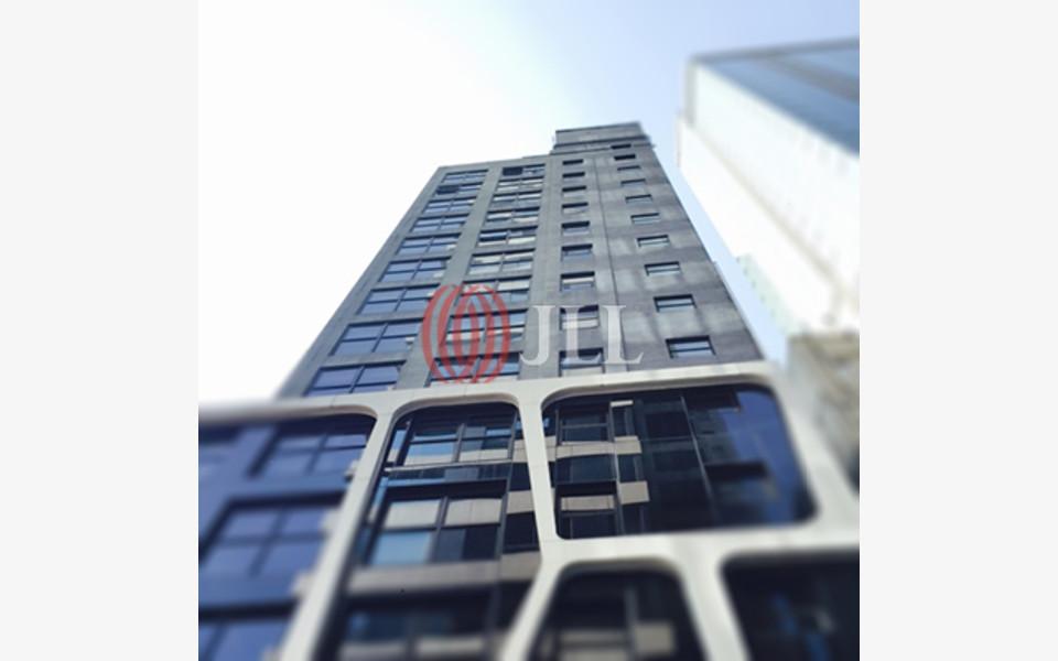 東耀商業大廈_商業出租-HKG-P-000JO6-Tung-Yiu-Commercial-Building_996_20170916_003