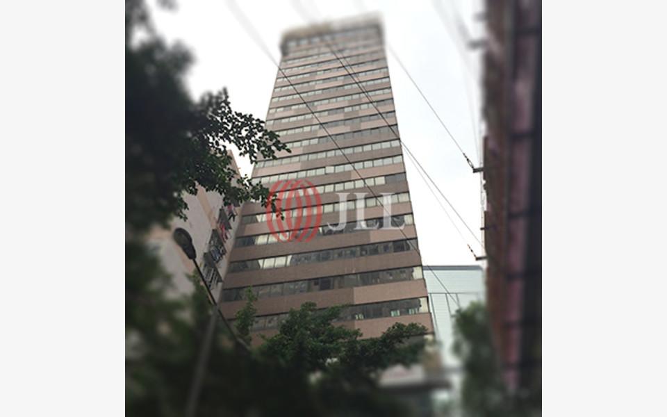 霸田商業中心_商業出租-HKG-P-000531-Empire-Land-Commercial-Centre_1166_20170916_001