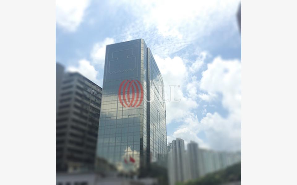 華懋荃灣廣場_商業出租-HKG-P-0003DY-Chinachem-Tsuen-Wan-Plaza_129_20170916_008