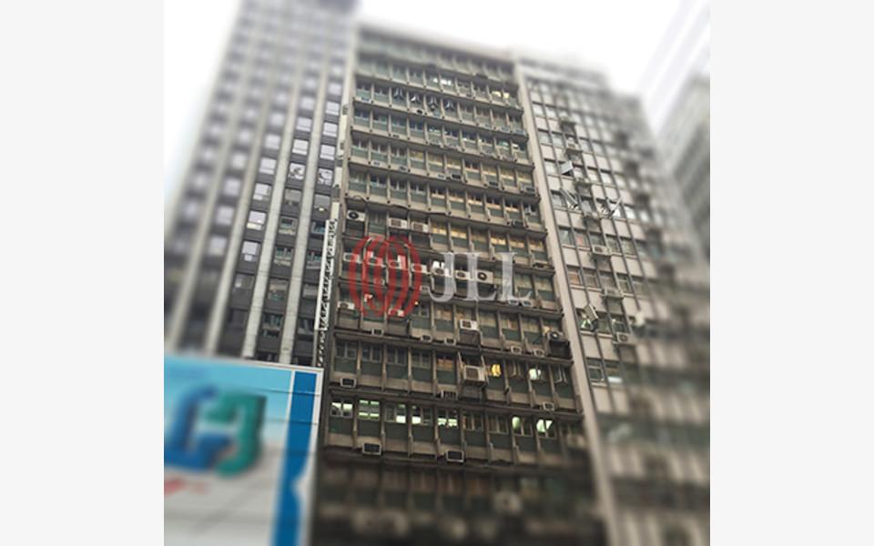 通明大廈_商業出租-HKG-P-000JNP-Tung-Ming-Building_781_20170916_002