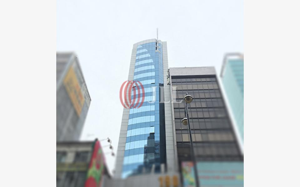 寶安商業大廈_商業出租-HKG-P-000EN3-Po-On-Commercial-Building_611_20170916_001
