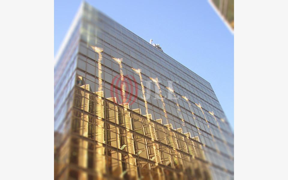 中港城第六座_商業出租-HKG-P-0003AI-China-Hong-Kong-City-Tower-6_173_20170916_006