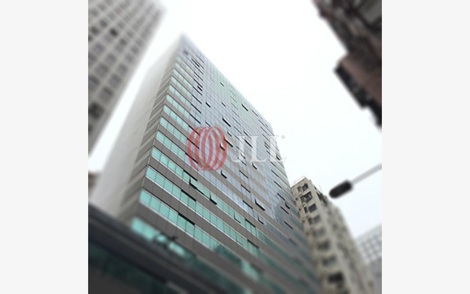 恆邦商業中心_商業出租-HKG-P-0006UD-Hang-Bong-Commercial-Building_495_20170916_003