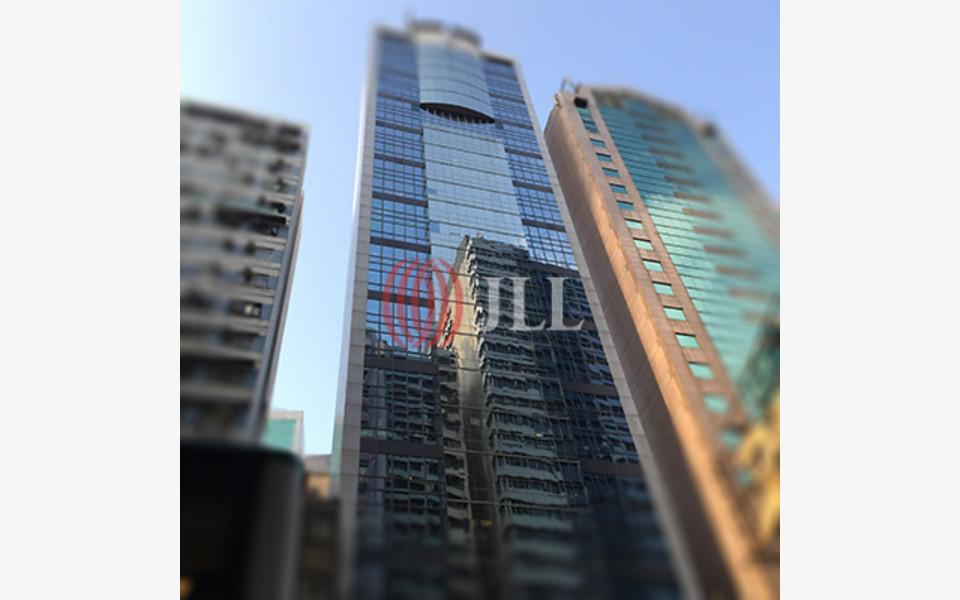 朱鈞記商業中心_商業出租-HKG-P-0003KS-CKK-Commercial-Centre_1328_20170916_005