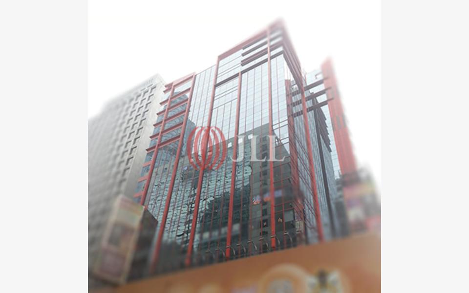 瓊華中心_商業出租-HKG-P-0009D1-King-Wah-Centre_489_20170916_001