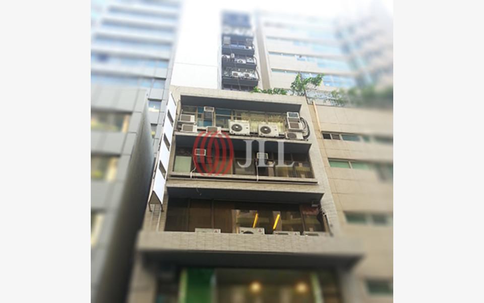 東匯商業大廈_商業出租-HKG-P-000JO5-Tung-Wui-Commercial-Building_691_20170916_002