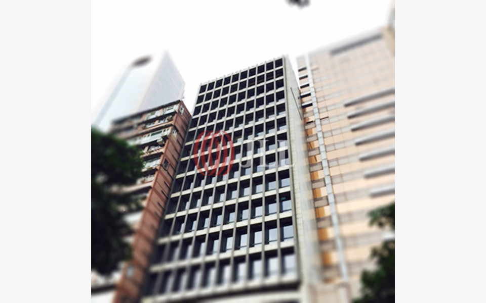 Hecny-Tower-Office-for-Lease-HKG-P-00071C-Hecny-Tower_659_20170916_001
