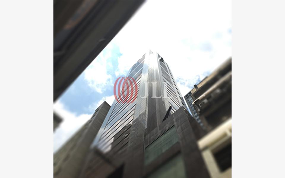 Eubank-Plaza-Office-for-Lease-HKG-P-0005A1-Eubank-Plaza_1047_20170916_003