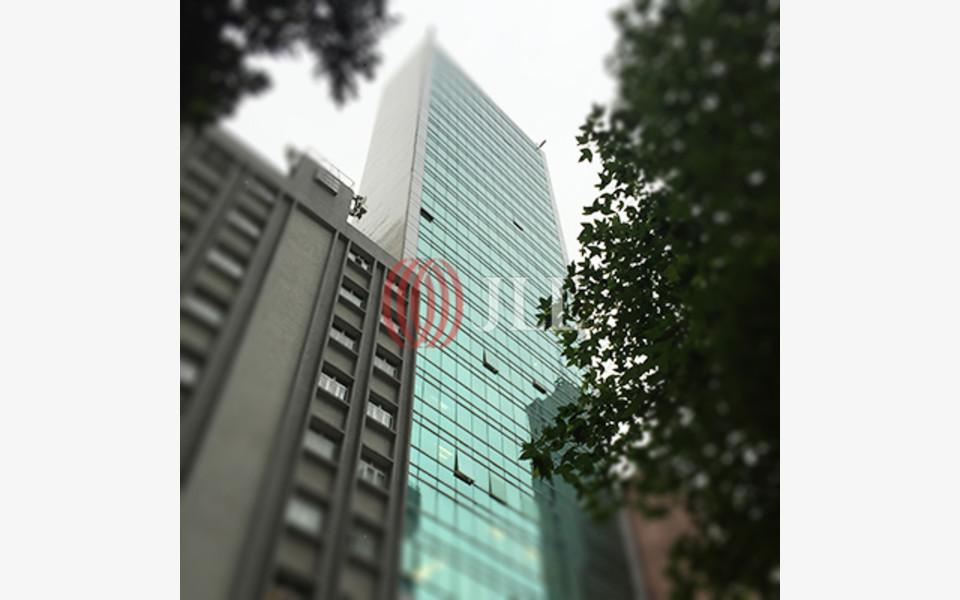 堅雄商業大廈_商業出租-HKG-P-00097I-Keen-Hung-Commercial-Building_1002_20170916_003