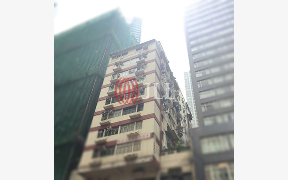 永勝大廈_商業出租-HKG-P-000KND-Winsing-Building_1106_20170916_003