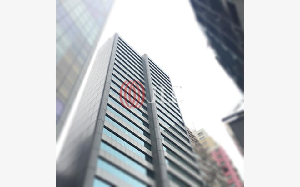 勝基中心_商業出租-HKG-P-000KK9-Winbase-Centre_830_20170916_003