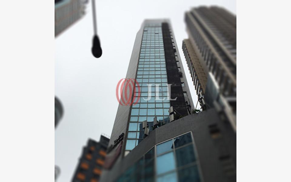 經信商業大廈_商業出租-HKG-P-0004VE-EIB-Tower_409_20170916_002