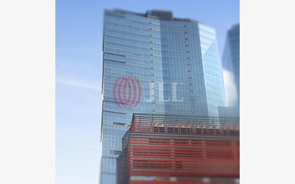 企業廣場5期一座_商業出租-HKG-P-00054M-Enterprise-Square-Five-Tower-1_398_20170916_001