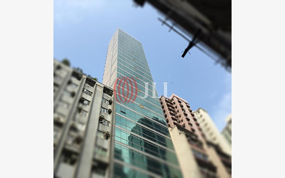 柏景中心_商業出租-HKG-P-000E0I-Parkview-Centre_1158_20170916_001