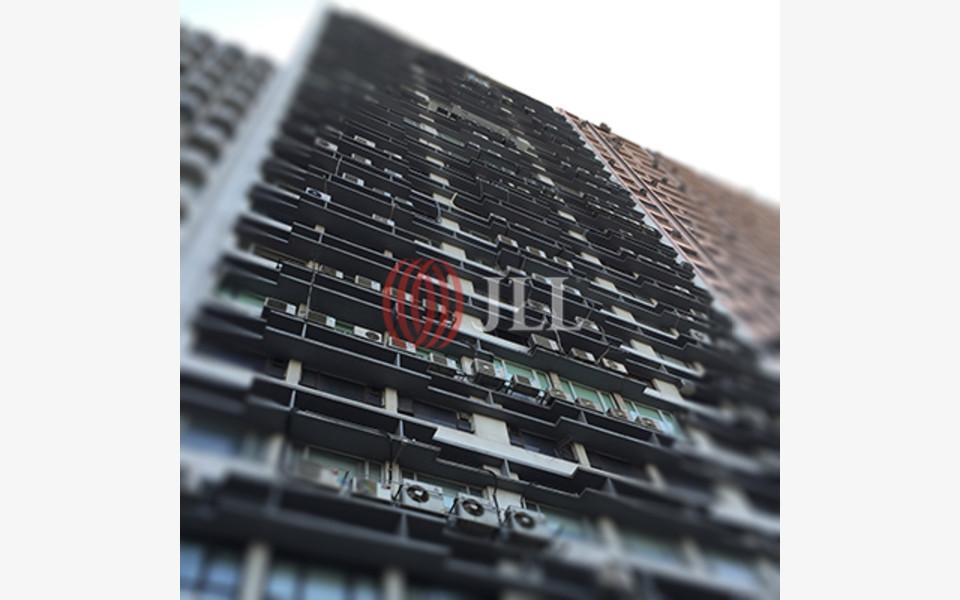 海景商業大廈_商業出租-HKG-P-000G1H-Seaview-Commercial-Building_732_20170916_002