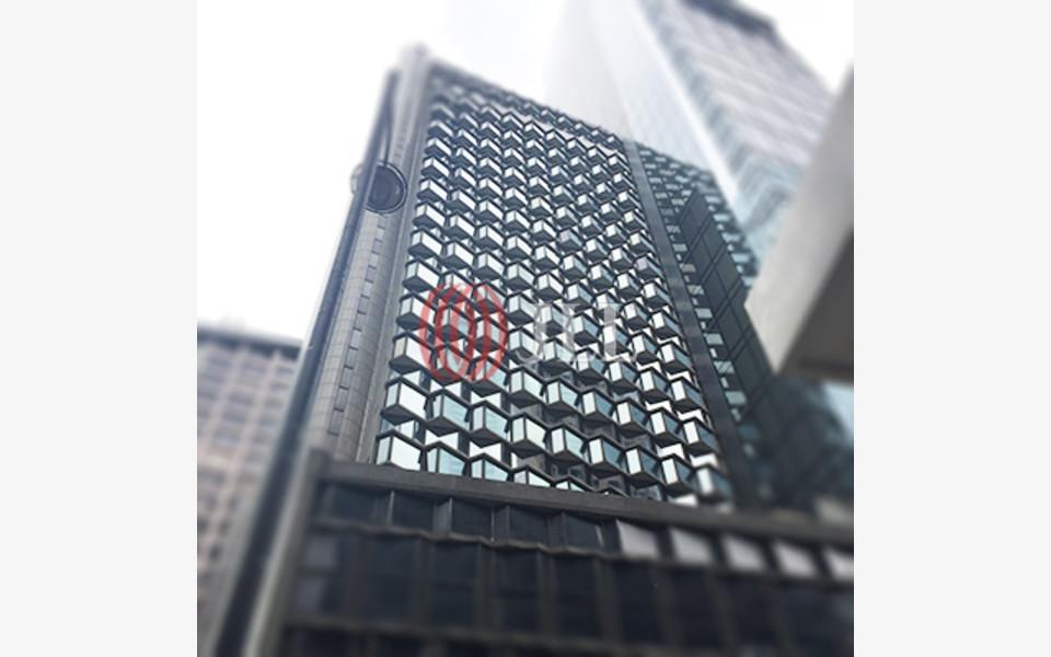 勵精中心_商業出租-HKG-P-000F80-Regent-Centre_943_20170916_006