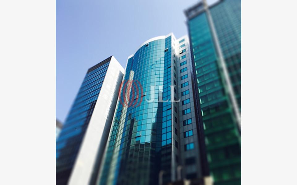 華僑商業中心_商業出租-HKG-P-0007IN-Hua-Chiao-Commercial-Centre_259_20170916_004