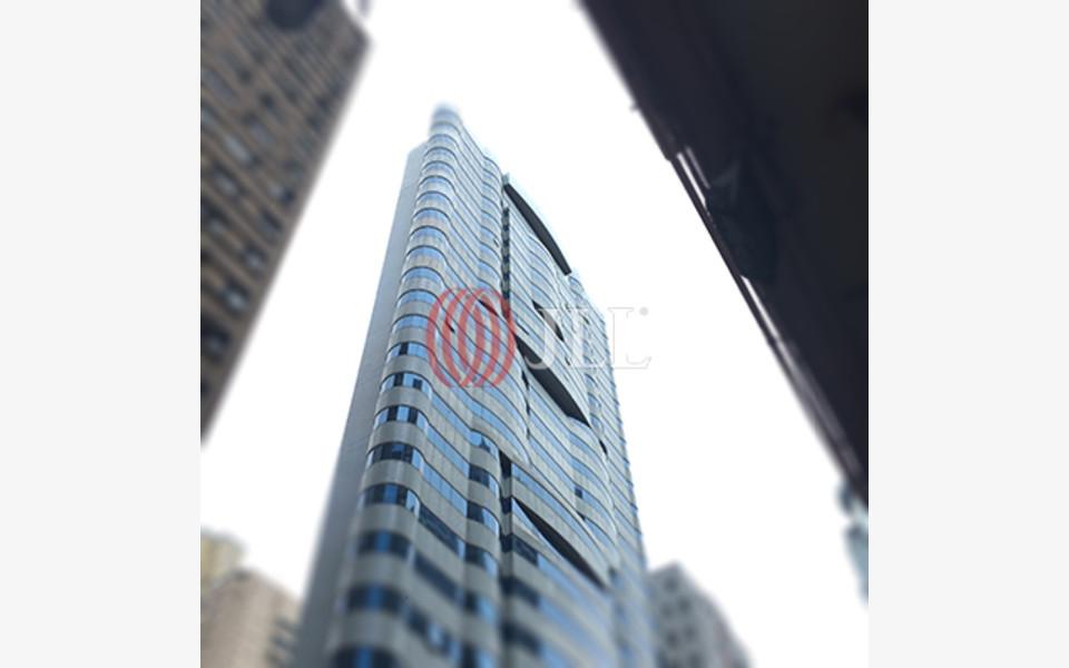 東慈商業中心_商業出租-HKG-P-000JN8-Tung-Che-Commercial-Centre_725_20170916_001