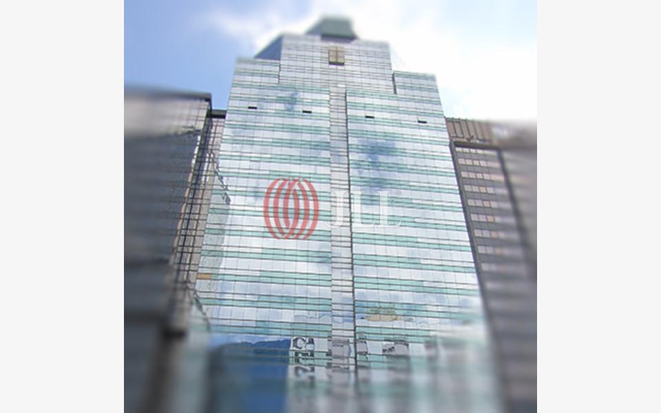 東亞銀行港灣中心_商業出租-HKG-P-0002BW-Bank-of-East-Asia-Harbour-View-Centre_42_20170916_002