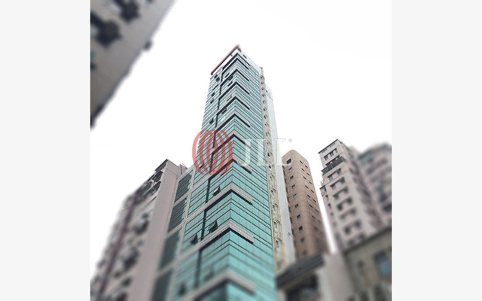 Mongkok-Harbour-Centre-Office-for-Lease-HKG-P-000BT6-Mongkok-Harbour-Centre_684_20170916_003