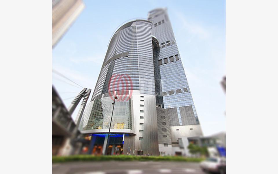 如心廣場2座_商業出租-HKG-P-000CQI-Nina-Tower_130_20170916_002