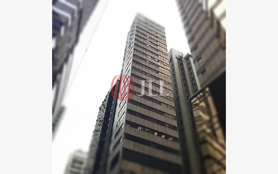 廣發行大廈_商業出租-HKG-P-0009YE-Kwong-Fat-Hong-Building_841_20170916_001