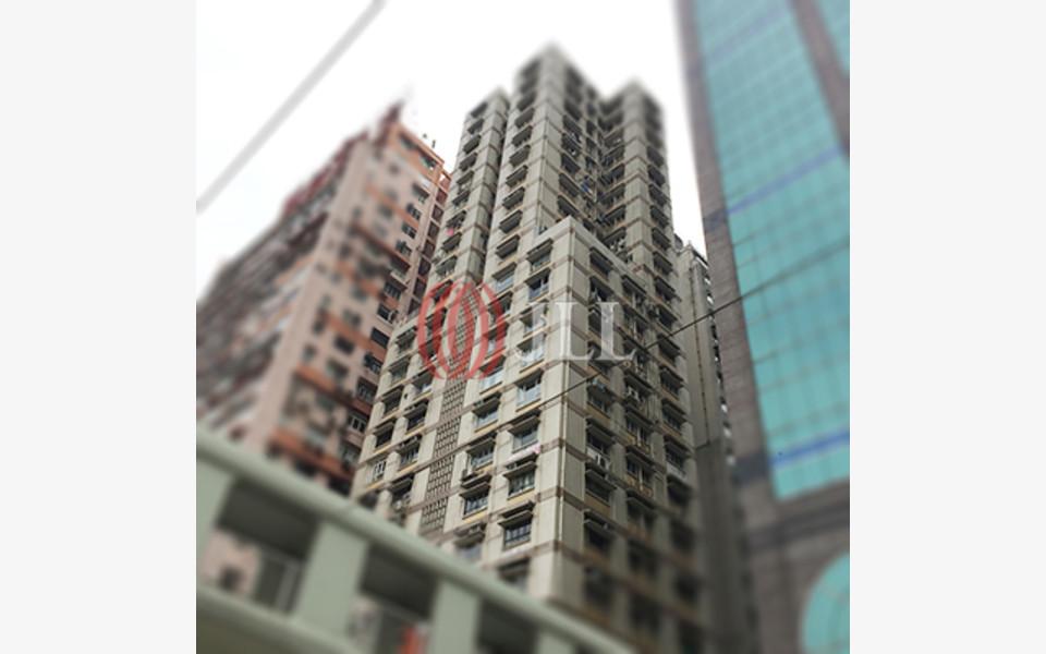 高威樓_商業出租-HKG-P-0002Z2-Causeway-Tower_452_20170916_002