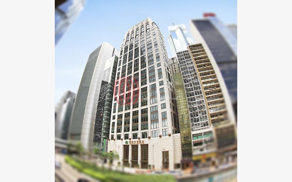 中國農業銀行大廈_商業出租-HKG-P-00019N-Agricultural-Bank-of-China-Tower_157_20170916_006
