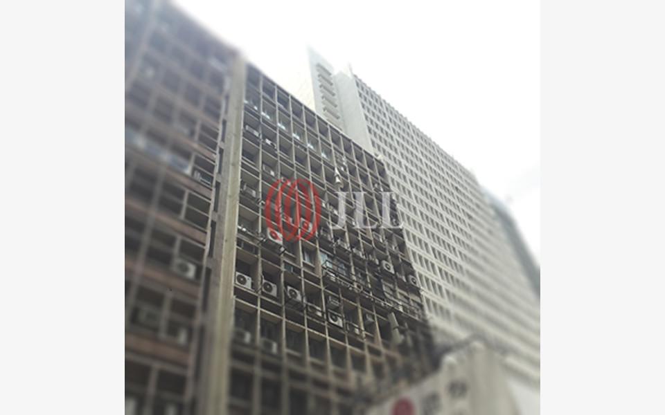 振邦大廈_商業出租-HKG-P-000E4M-Peter-Building_1064_20170916_002
