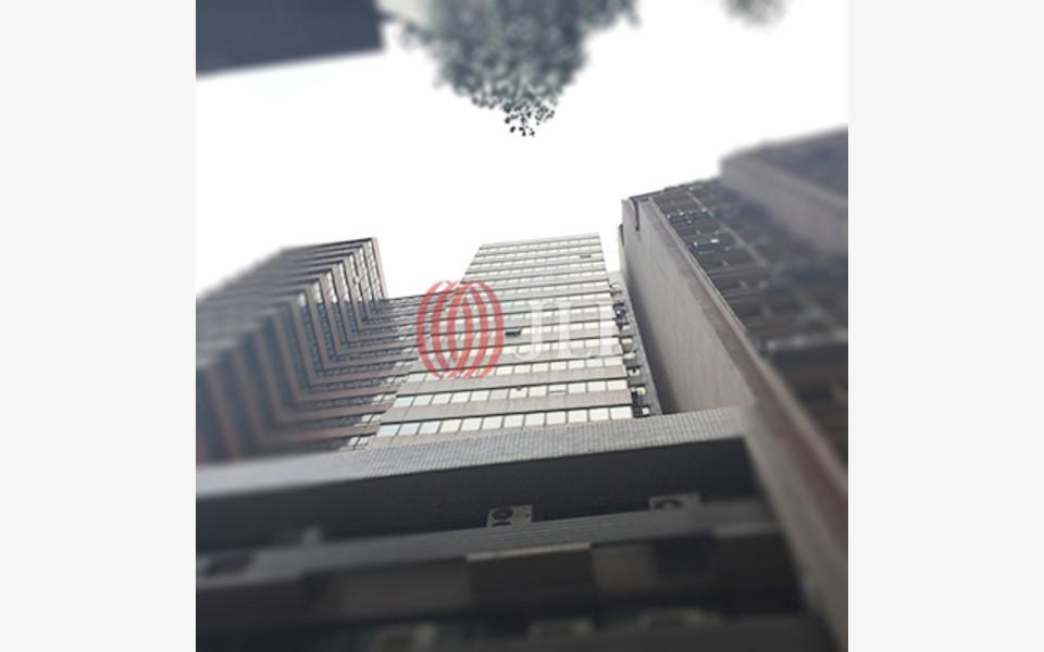 永宜商業大廈_商業出租-HKG-P-000KMT-Wing-Yee-Commercial-Building_1151_20170916_001