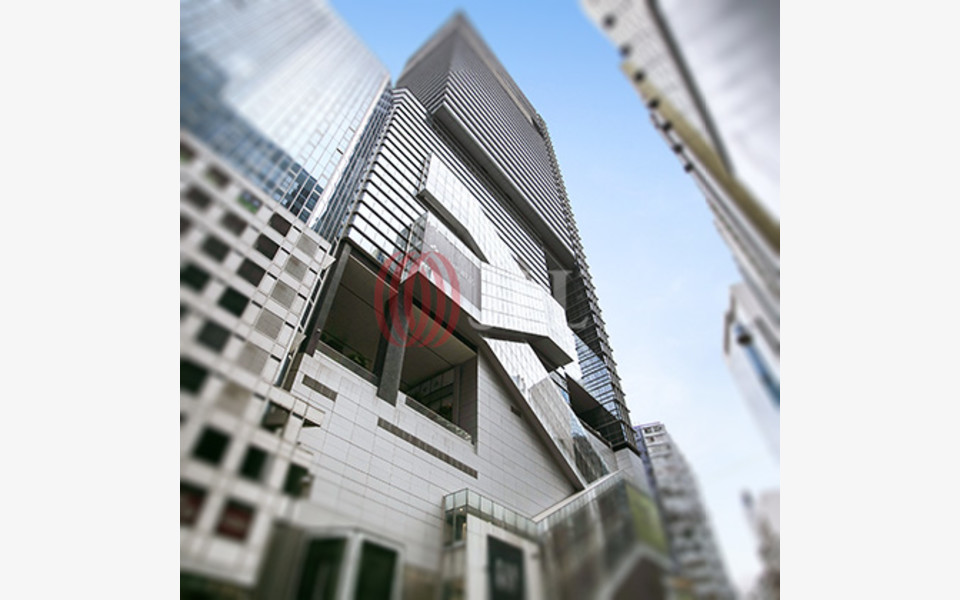 Hysan-Place-Office-for-Lease-HKG-P-0007NV-Hysan-Place_1346_20170916_003