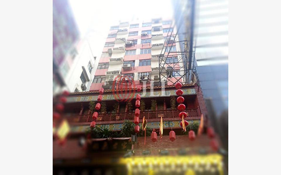 堪富利士大廈_商業出租-HKG-P-0007MQ-Humphreys-Building_685_20170916_002