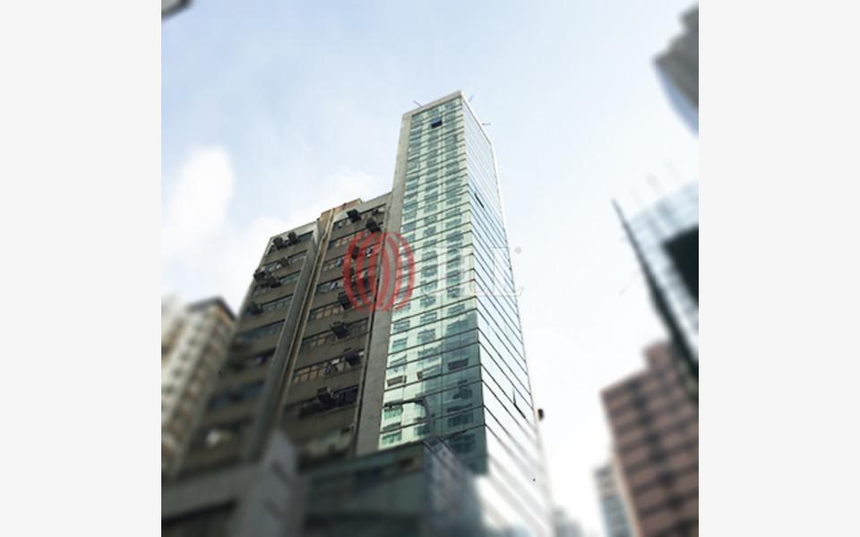 秀平商業大廈_商業出租-HKG-P-000KV3-Xiu-Ping-Commercial-Building_1133_20170916_001