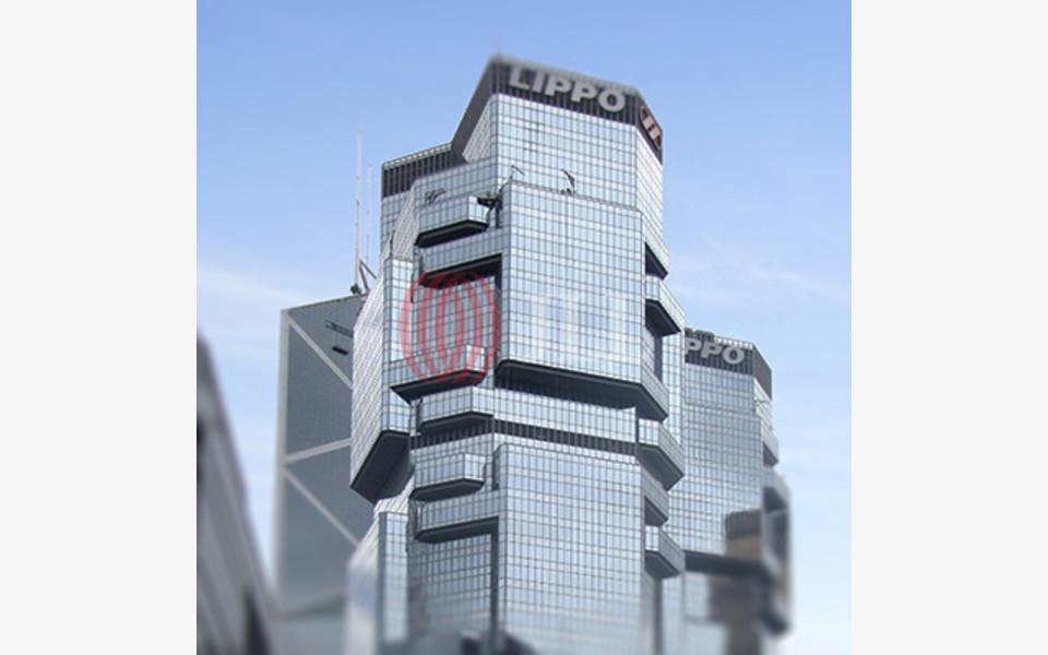 力寶中心一期_商業出租-HKG-P-000AC5-Lippo-Tower-I-Lippo-Centre_43_20170916_020