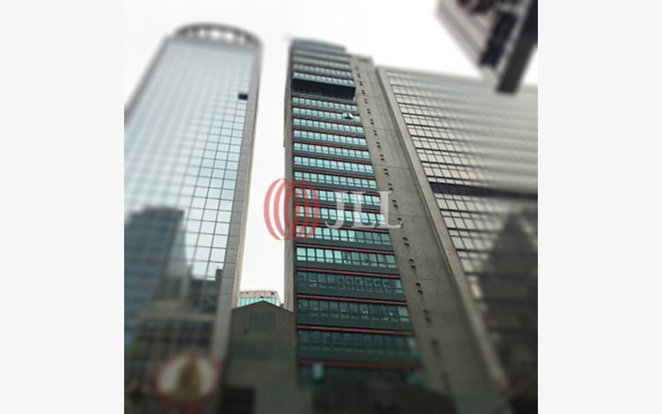 岑氏商業大廈_商業出租-HKG-P-000GTW-Shum-Tower_825_20170916_003