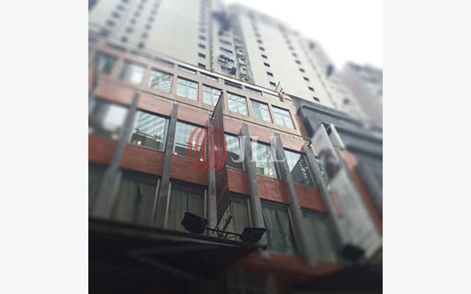 機利文新街8-12號_商業出租-HKG-P-00065R-Gilman%27s-Bazaar_1289_20170916_002