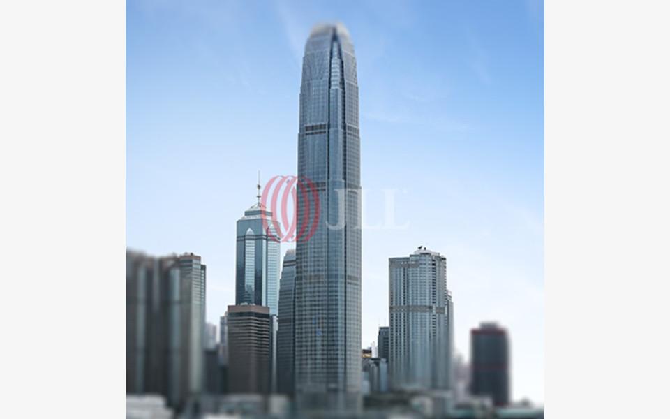 國際金融中心二期_商業出租-HKG-P-000JPA-Two-International-Finance-Centre_437_20170916_020