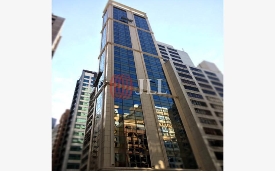 238-Des-Voeux-Road-Central-Office-for-Lease-HKG-P-0003QK-238-Des-Voeux-Road-Central_5995_20170916_004