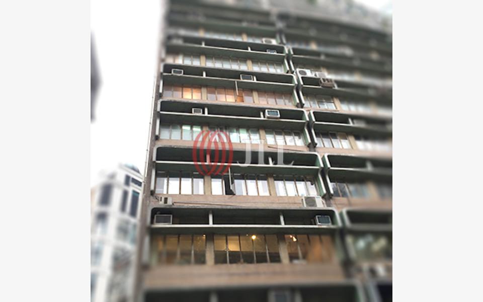 余悅禮行_商業出租-HKG-P-000LA7-Yu-Yuet-Lai-Building_152_20170916_002
