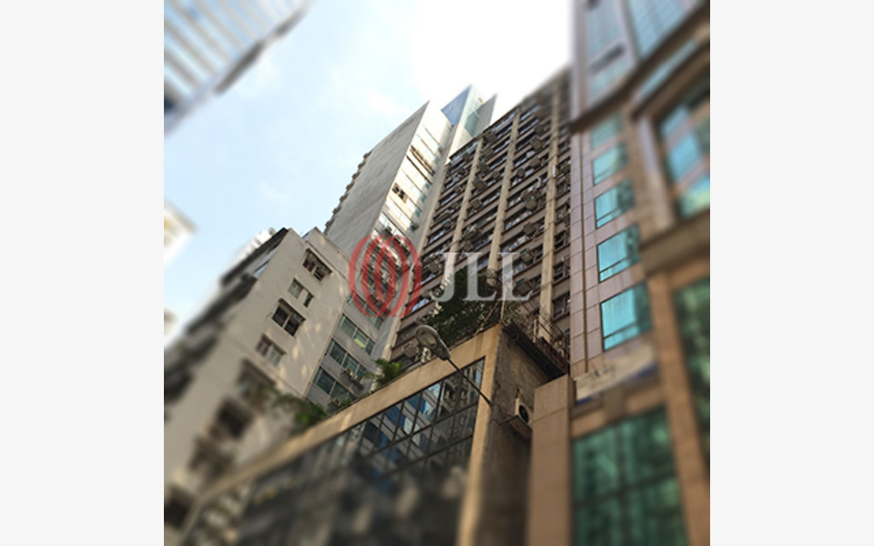 澤盈中心_商業出租-HKG-P-0003SM-Corn-Yan-Centre_1094_20170916_003