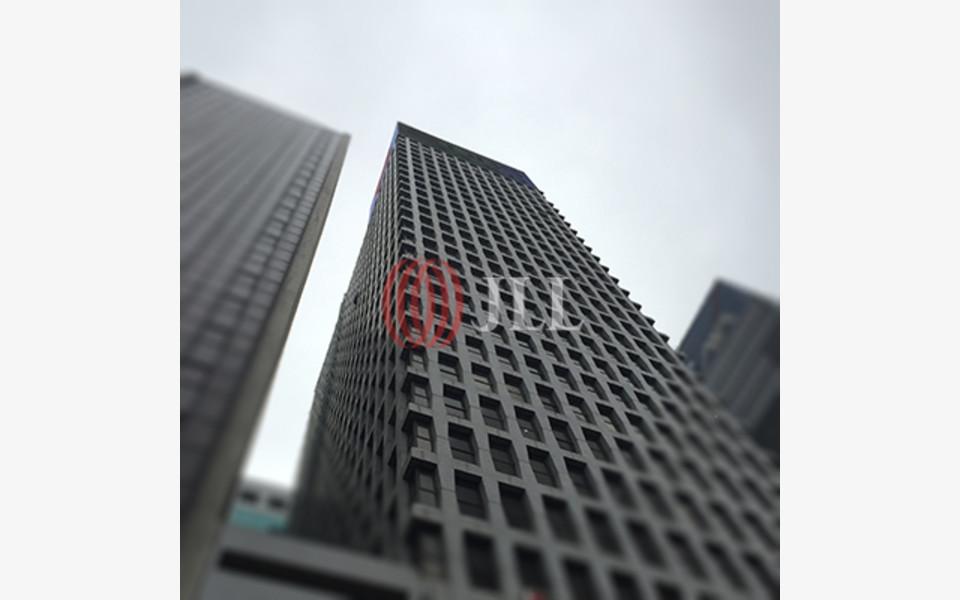 OTB-Building-Office-for-Lease-HKG-P-000DT8-OTB-Building_847_20170916_005