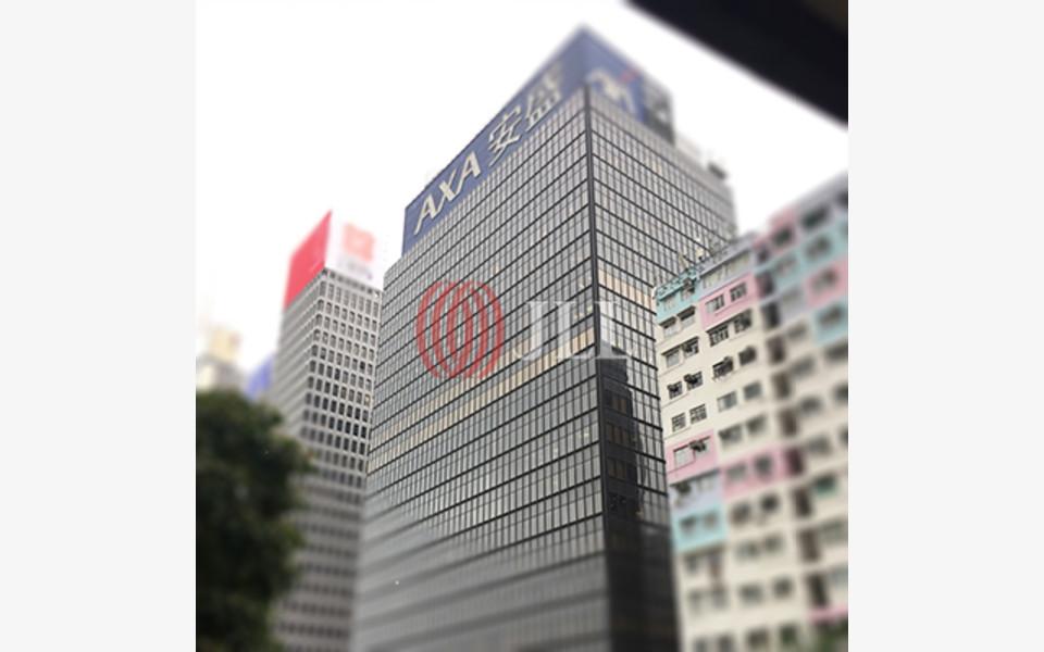 資本中心_商業出租-HKG-P-000229-AXA-Centre_984_20170916_011