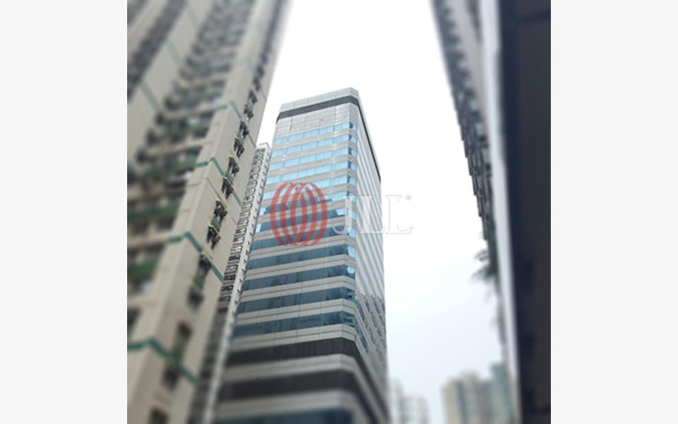 堅城商業大廈_商業出租-HKG-P-00098V-Kennedy-Town-Centre_1187_20170916_004