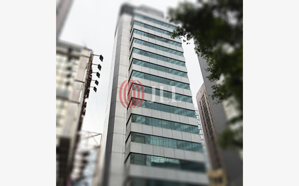 工銀大廈_商業出租-HKG-P-0000H1-122-Queen%27s-Road-Central_1004_20170916_005