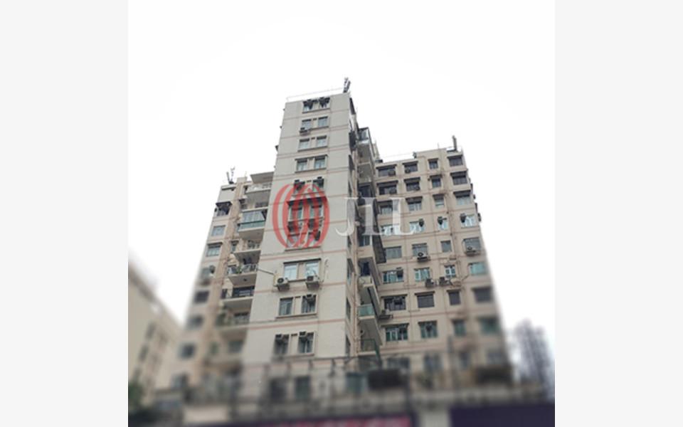 寶翠大樓_商業出租-HKG-P-0008B3-Jade-Mansion_588_20170916_004