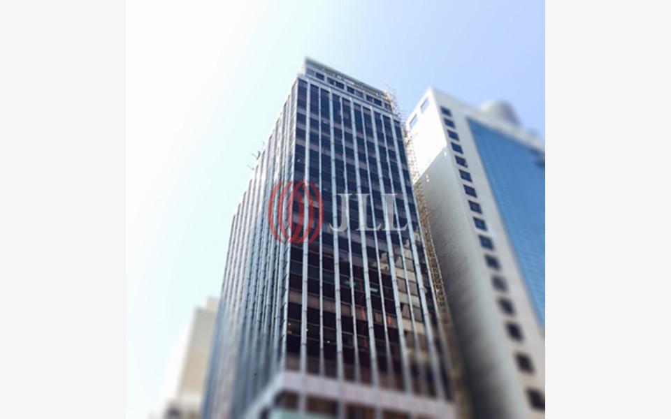 雅蘭中心辦公樓二期_商業出租-HKG-P-000DFQ-Office-Tower-Two-Grand-Plaza_103_20170916_004